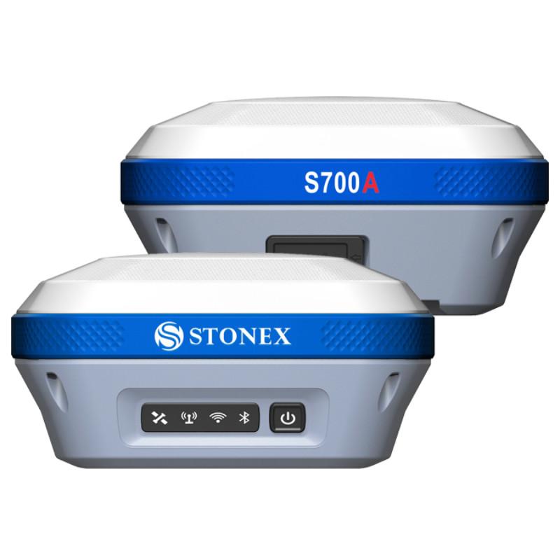 Máy định vị GPS RTK Stonex S700A